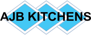 AJB Kitchens