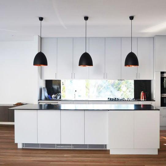 2luxury kitchen
