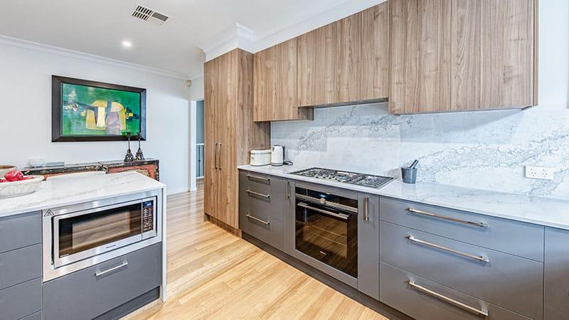 2modern kitchen (2)