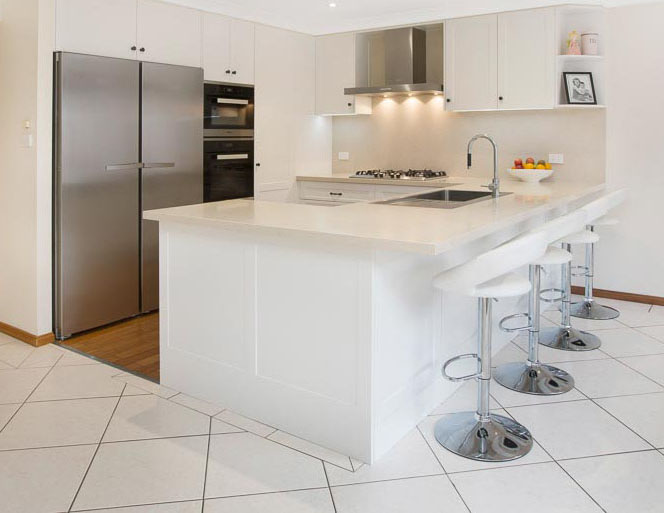 small-kitchen-1